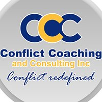 Conflict Coaching and Consulting, PLLC