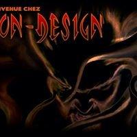 Don Design