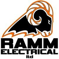 RAMM Electrical