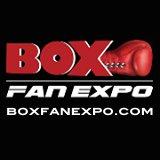 Box Fan Expo