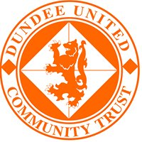 Dundee United CT
