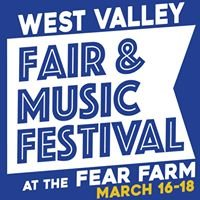 West Valley Fair & Music Festival