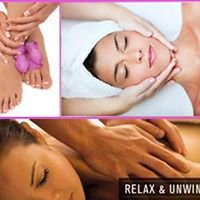 Retreat Day Spa / Leanne's Massage Therapy