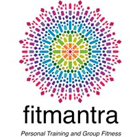 Fitmantra Personal Training & Group Fitness
