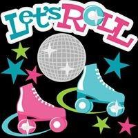The Roller Derby, LLC