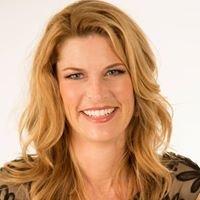 Coach Heidi Mount