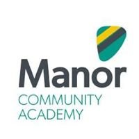 Manor Academy
