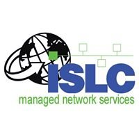 ISLC - Internet Services of the Lowcountry