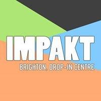 Impakt Brighton