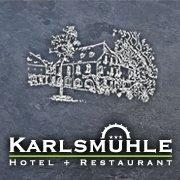 Karlsmühle