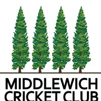 Middlewich Cricket Club