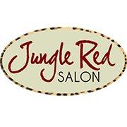 Jungle Red Salon, Austin Landing