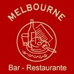 Melbook,  Bar - Restaurante Melbourne