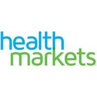 HealthMarkets Insurance Agency
