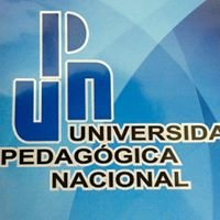 UPN Ensenada