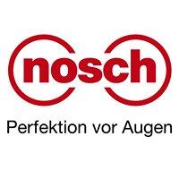 Optik Nosch Kehl