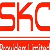 SKC Providers Ltd