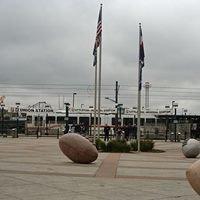 Denver Bronco, Sports Authority Field
