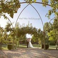 Pear Ridge - Gardens & Reception Centre