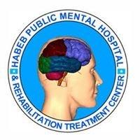 Habeeb Mental Health Foundation