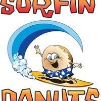 Surfin' Donuts
