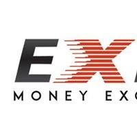 Express Money Exchange صرافی اکسپرس استرالیا