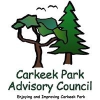 Carkeek Park Advisory Council