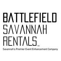Savannah Party Rentals
