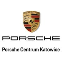 Porsche Centrum Katowice