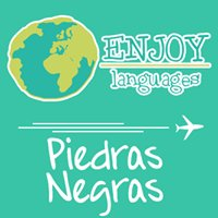 Enjoy Languages Piedras Negras