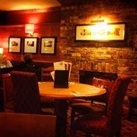 Cherry Tree Farm Pub