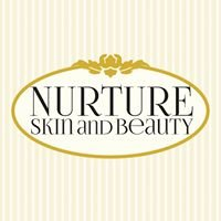 Nurture Skin and Beauty