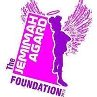 Jemimah Agard  Foundation