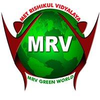 MRV Greenworld