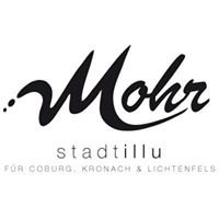 Stadtillu Mohr