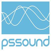 PS Sound GmbH