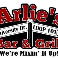 Arlies Bar & Grill