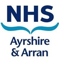 NHS South Ayrshire Community Addictions H&SCP