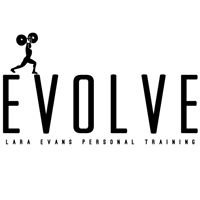 Evolve Fitness Personal Training