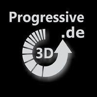 Progressive3d GmbH