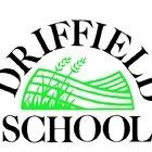 Driffield School