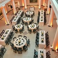 The Moveable Feast Catering