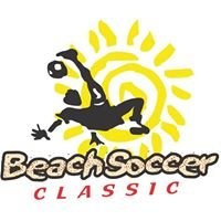 KC Beach Soccer Classic
