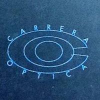 Optica Carrera