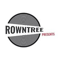 Rowntree Records