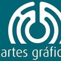 Artes Gráficas de Galicia