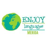 Enjoy Languages Mérida