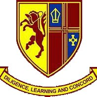 Howden School