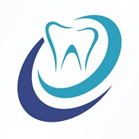 Nogales Quality Dental