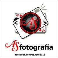 As fotografia